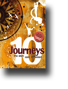 Ten Journeys
